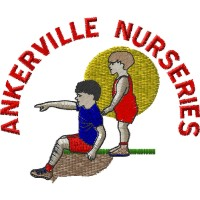 Ankerville Nurseries