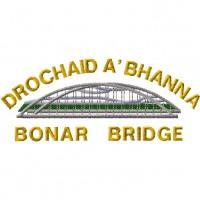 Bonar Bridge Primary