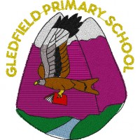 Gledfield Primary