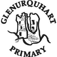 Glenurquhart Primary