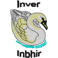 Inver Primary