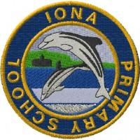 Iona Primary School