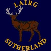 Lairg Primary