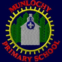 Munlochy Primary