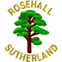 Rosehall Primary