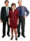 Corporate / Work wear